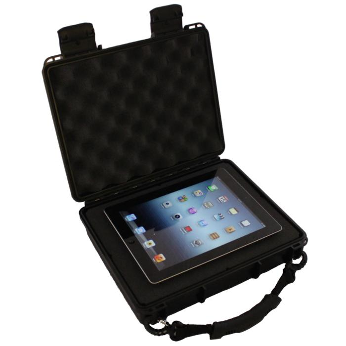 UK_312-ULTRABOX_RUGGED_AIRTIGHT_TABLET_CASE