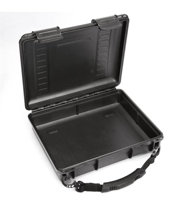 UK_312-ULTRABOX_SMALL_LAPTOP_CARRYING_CASE