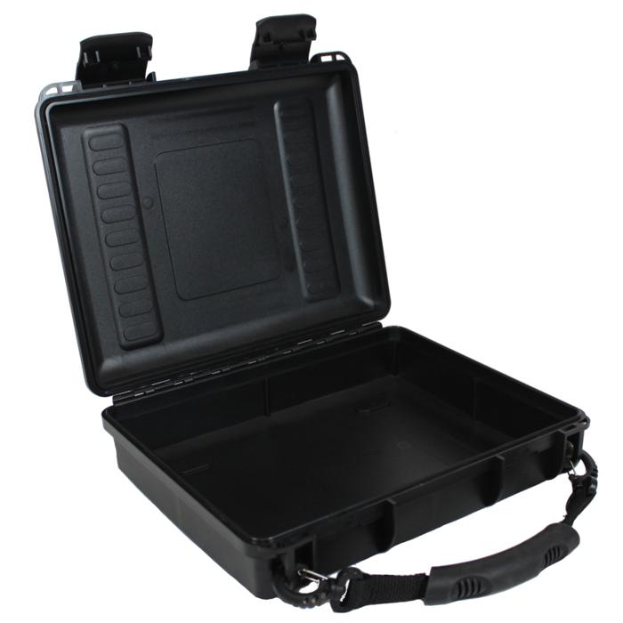 UK_312-ULTRABOX_SMALL_NOTEBOOK_WATERPROOF_CASE