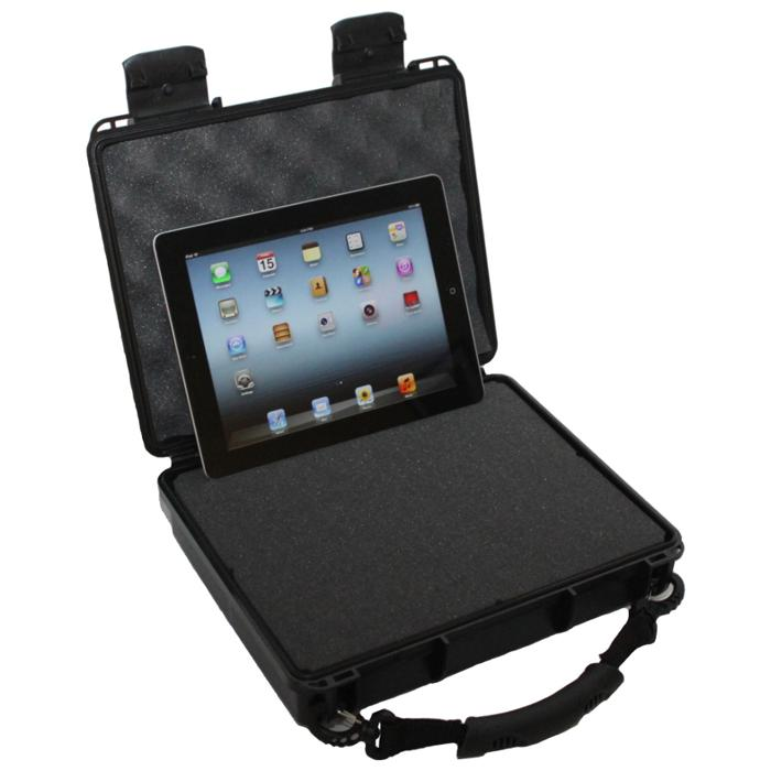 UK_312-ULTRABOX_WATERPROOF_COMPUTER_TABLET_CASE