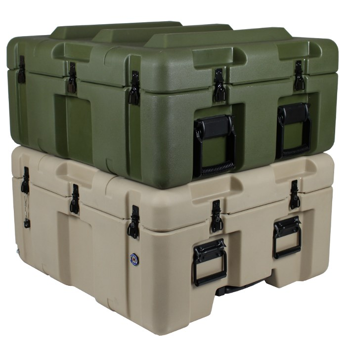 AMERIPACK_AP2624-0803WH_MILITARY_SHIPPING_CASE_STACK