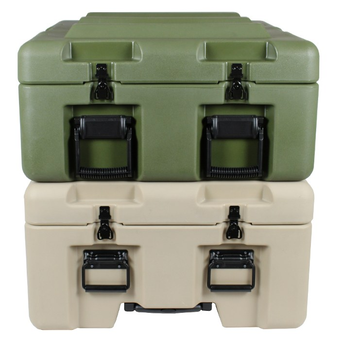 AMERIPACK_AP2624-0803WH_MILITARY_SHIPPING_CASE_STACKII