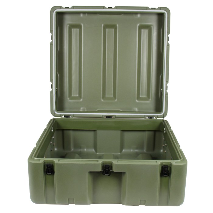 AMERIPACK_AP2624-0803_AIRTIGHT_MILITARY_SHIPPING_CASE
