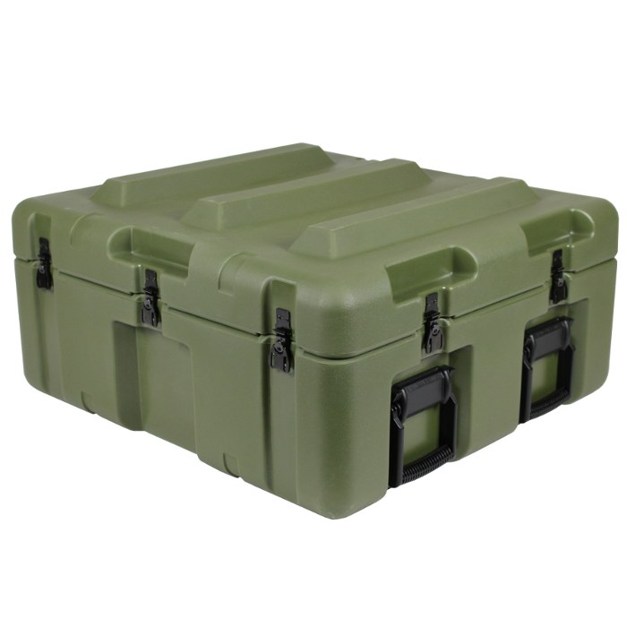AMERIPACK_AP2624-0803_MILITARY_SHIPPING_CASE