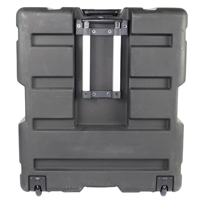 AMERIPACK_AP2825-0905WH_WHEELED_MILITARY_HARD_CASE