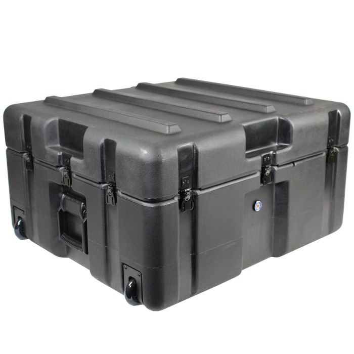 AMERIPACK_AP2825-0905WH_WHEELED_SHIPPING_CASE