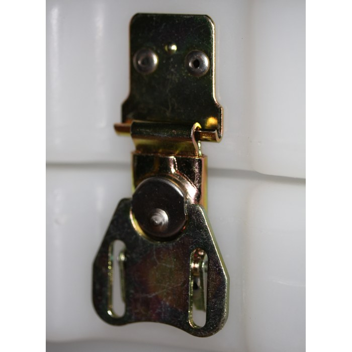 AMERIPACK_13414_CASE_HARDWARE_LATCH