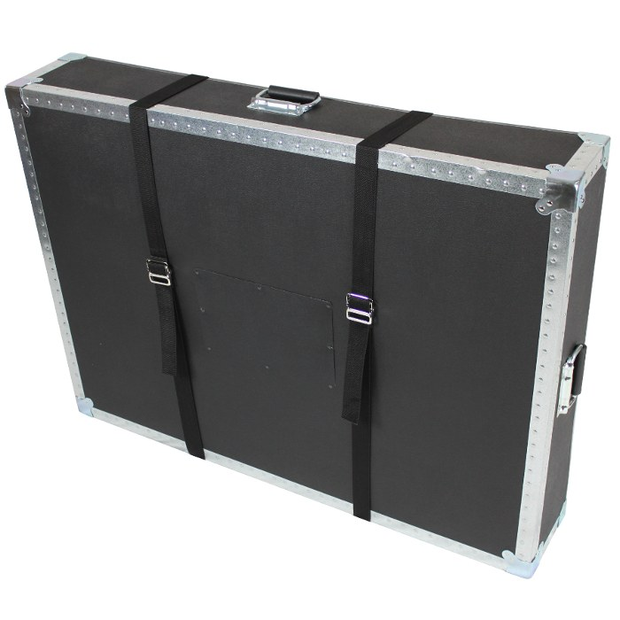 CaseDesignCorporation_Omni-280_PANEL_CASE