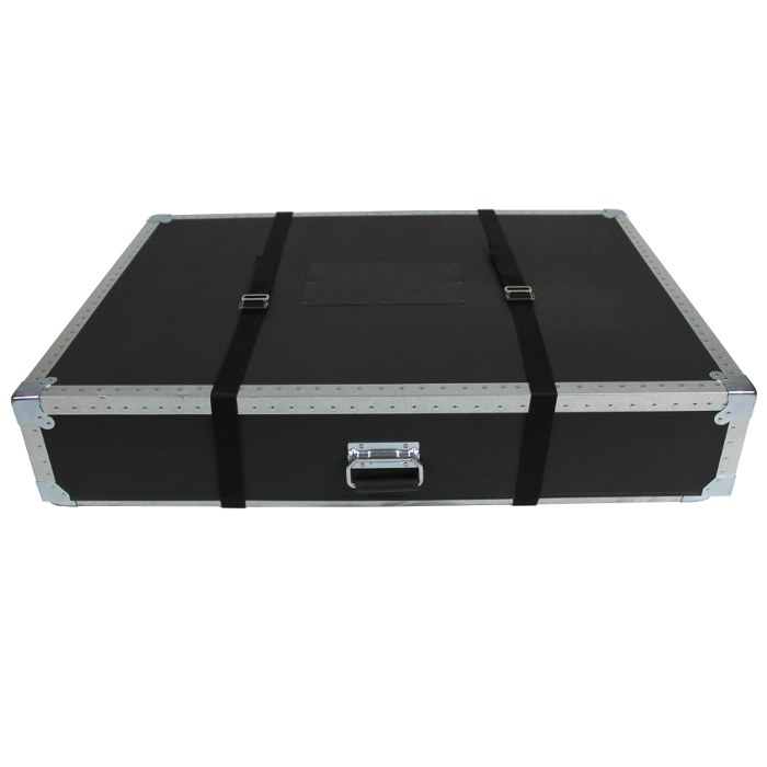 CaseDesignCorporation_Omni-280_PANEL_DISPLAY_CASE