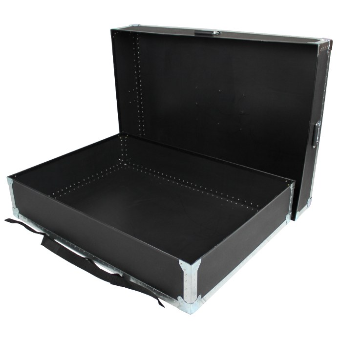CaseDesignCorporation_Omni-280_PANEL_FRAME_CASE