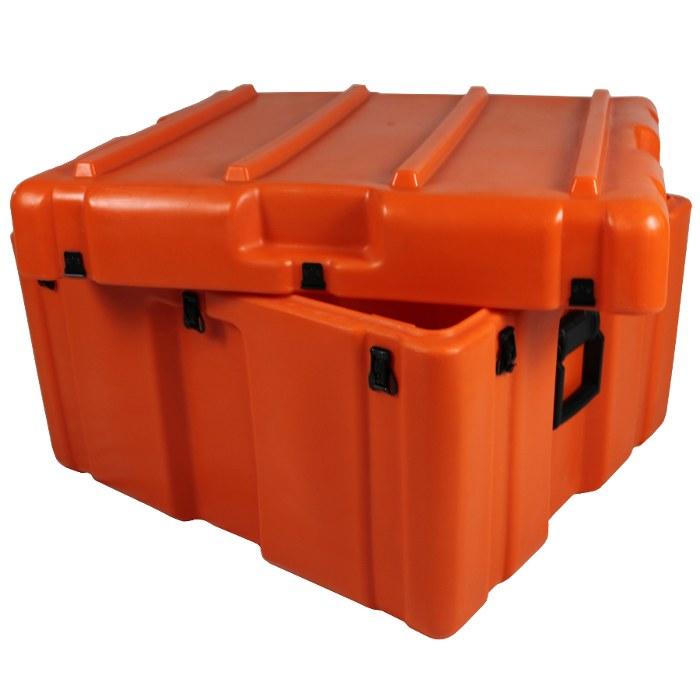AP2824-1505_MILITARY_WATERPROOF_CASES