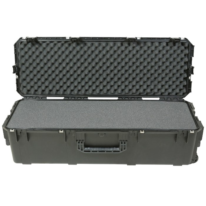 SKB_3I-4213-12_FOAM_WEAPONS_CASE