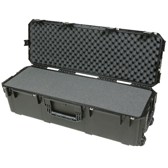 SKB_3I-4213-12_INJECTION_MOLDED_AIRTIGHT_CASE