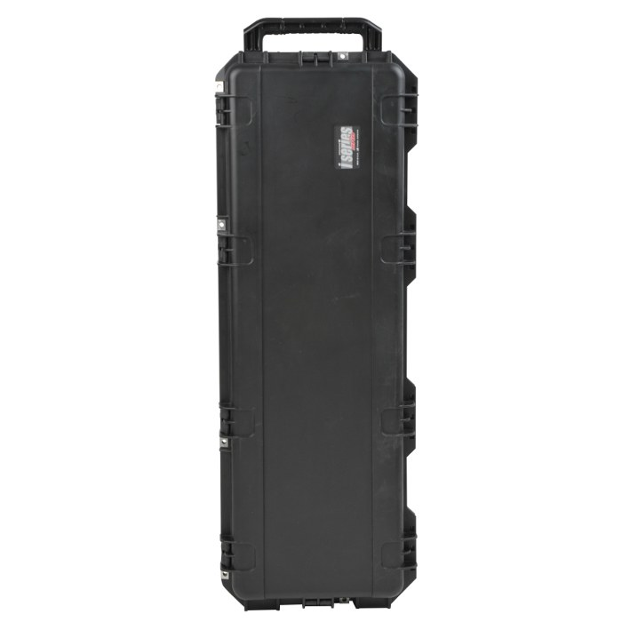 SKB_3I-4213-12_LARGE_WEAPONS_CASE
