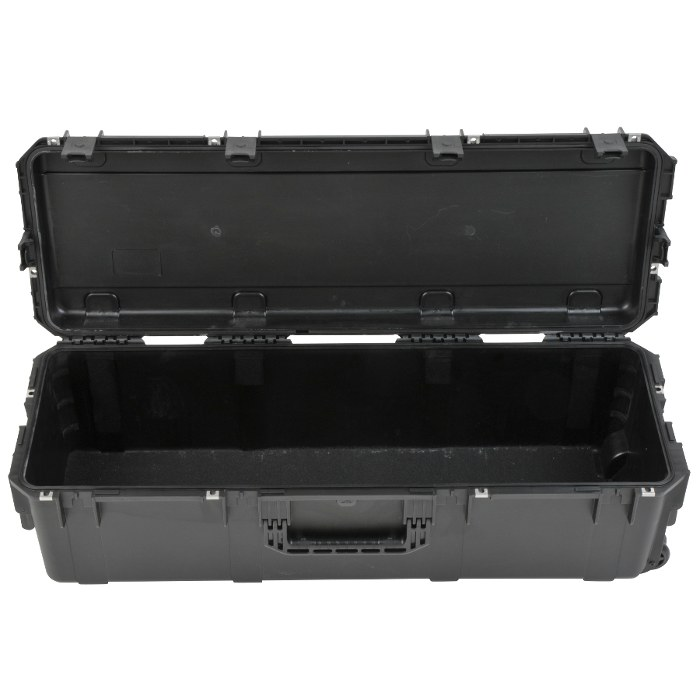 SKB_3I-4213-12_LONG_WATERPROOF_CASE