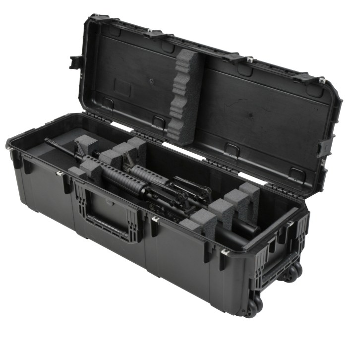 SKB_3I-4213-12_MULTI_WEAPONS_PELICAN_CASE