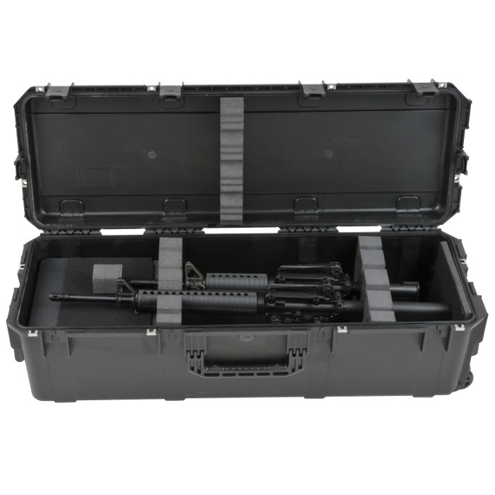 SKB_3I-4213-12_MULTI_WEAPONS_PELI_CASE