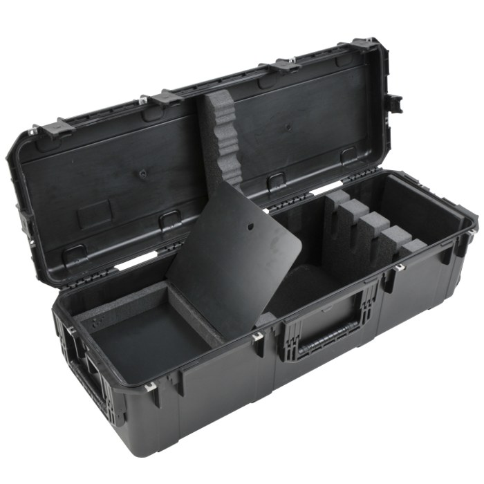 SKB_3I-4213-12_MULTI_WEAPONS_STORM_CASE