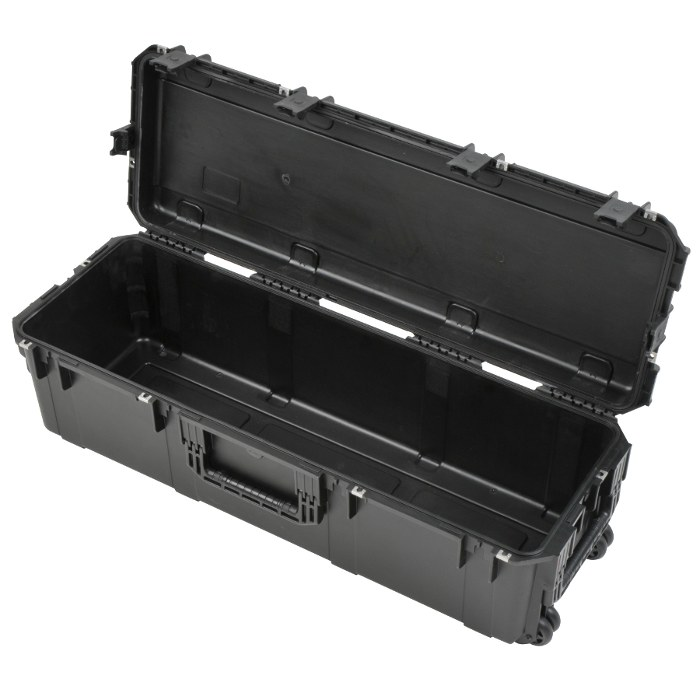 SKB_3I-4213-12_WHEELED_WATERPROOF_WEAPONS_CASE