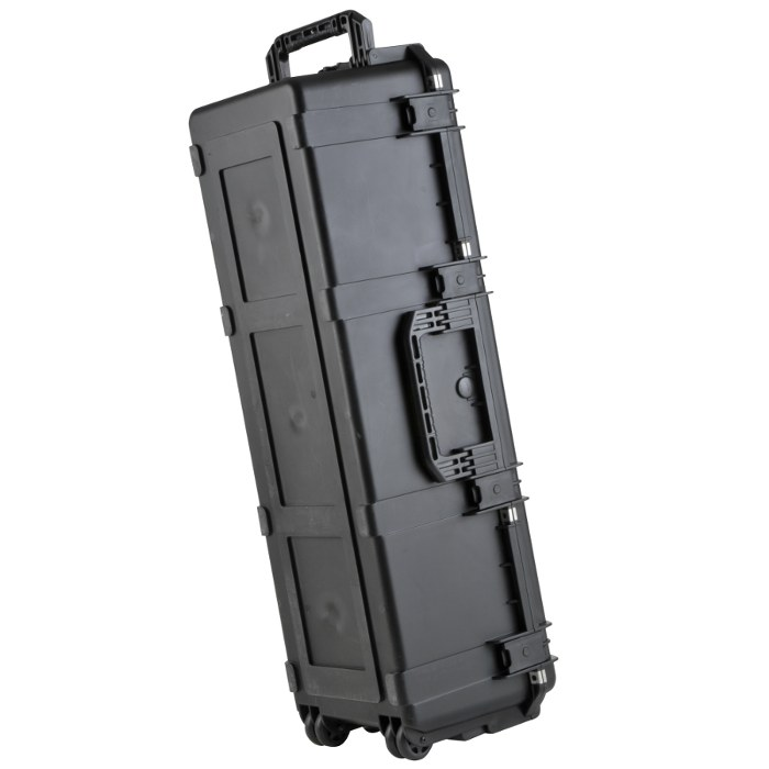 SKB_3I-4213-12_WHEELED_WEAPONS_CASE