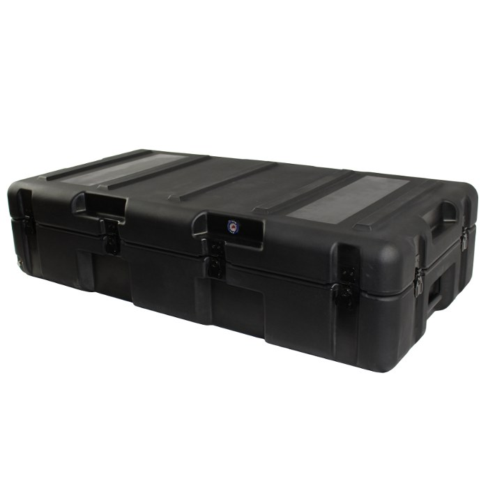 AMERIPACK_AP4019-0704WH_MILITARY_WATERPROOF_CASE