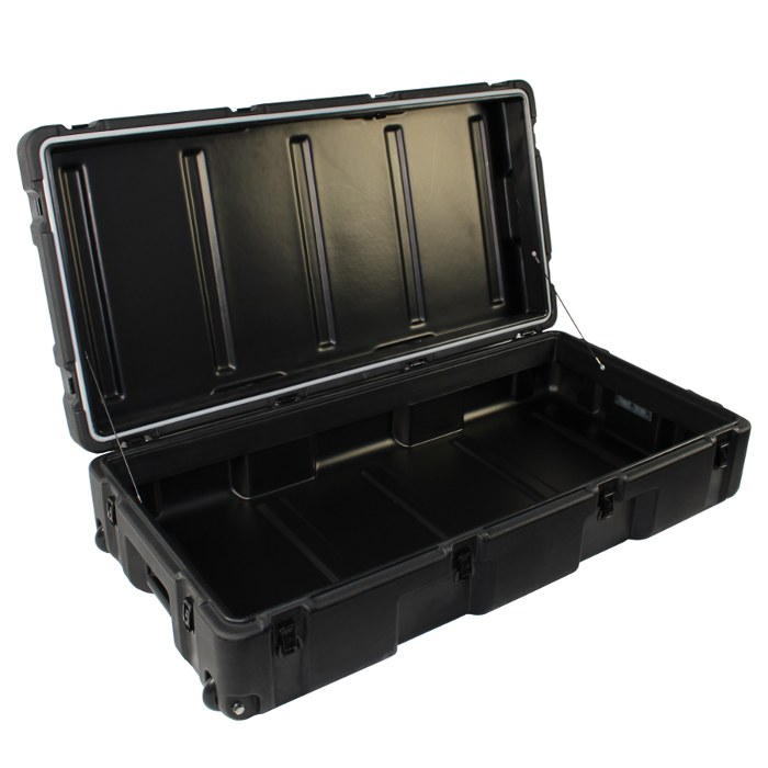 AMERIPACK_AP4019-0704WH_MILITARY_WHEELED_CASE