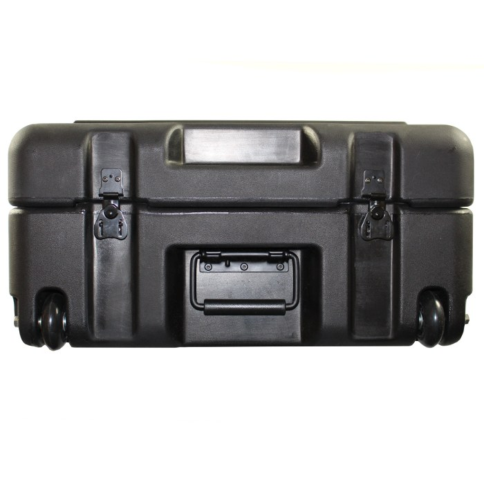 AMERIPACK_AP4019-0704WH_MOLDED_AIRTIGHT_CASE