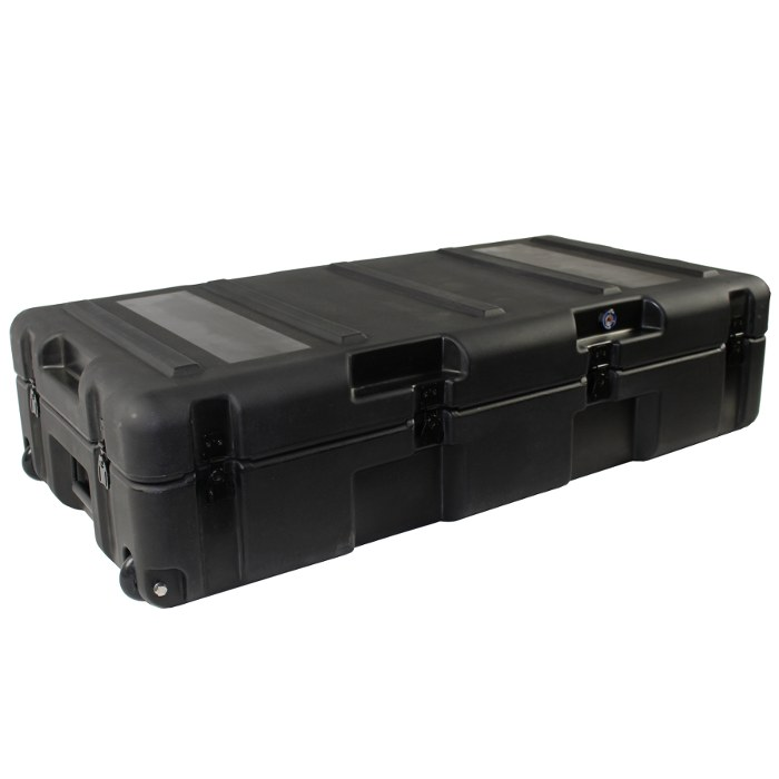 AMERIPACK_AP4019-0704WH_MOLDED_WATERPROOF_CASE