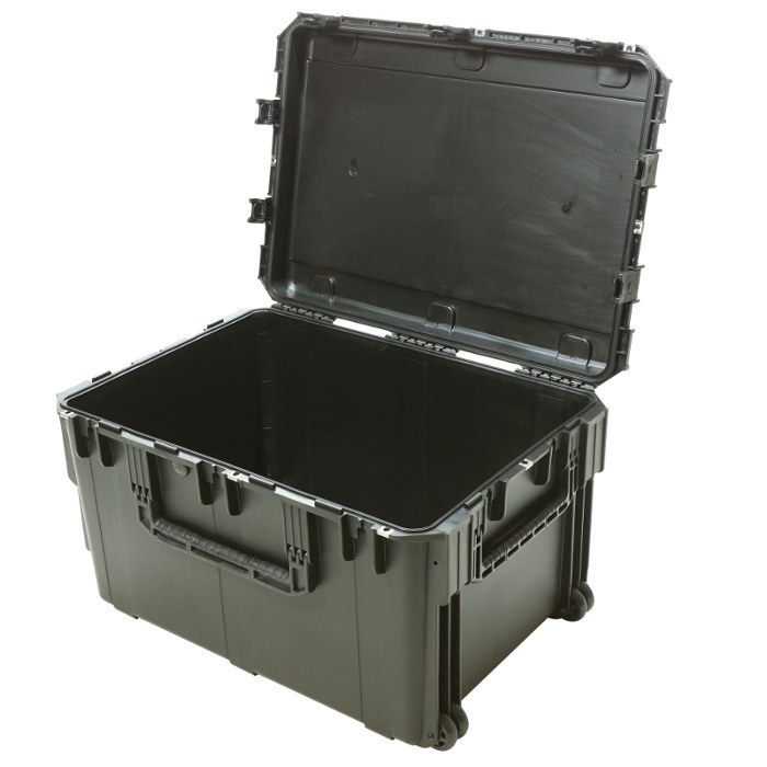 SKB_3I-3021-18_LARGE_WATERPROOF_PLASTIC_CASE