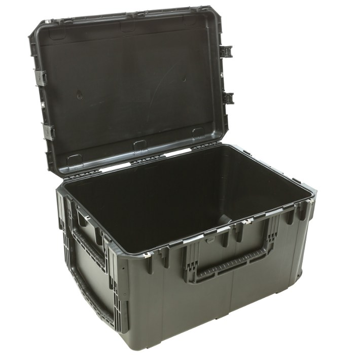 SKB_3I-3021-18_LARGE_WATERPROOF_WHEELED_CASE