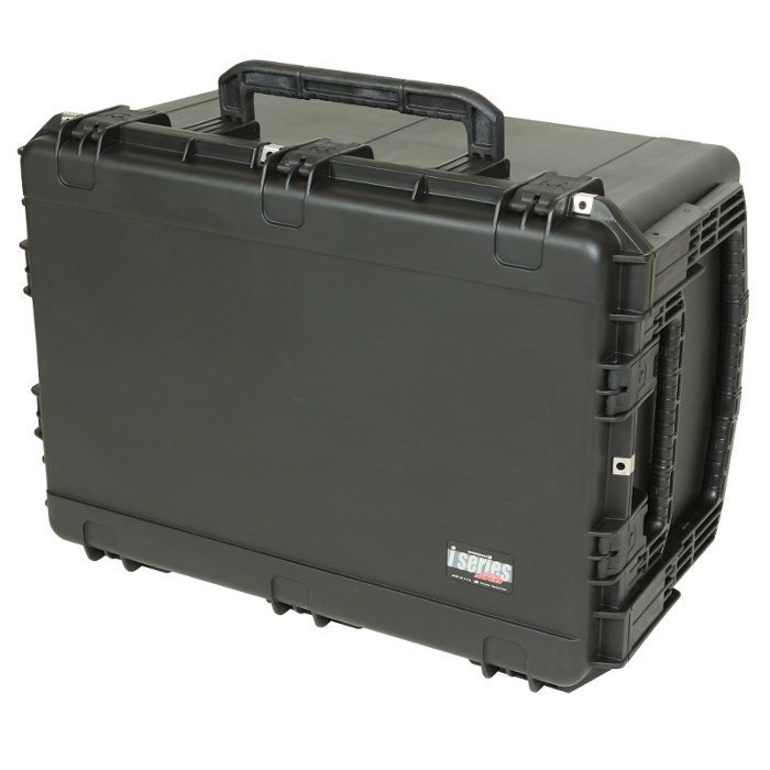 SKB_3I-3021-18_MILITARY_WATERPROOF_CASE