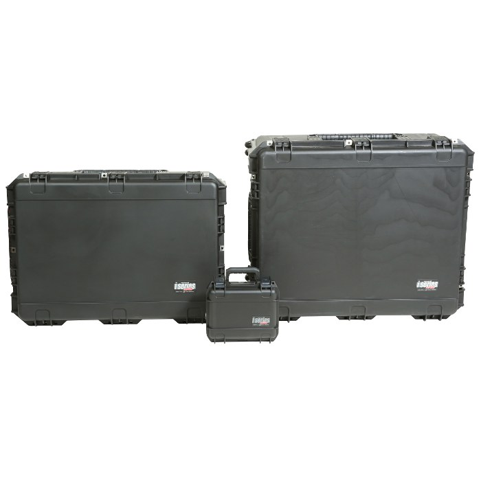 SKB_3I-3026-15_3I-3021-18_3I-0907-4_WATERPROOF_CASES