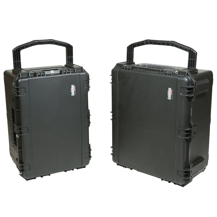 SKB_3I-3026-15_3I-3021-18_LARGE_PLASTIC_PULL_CASES