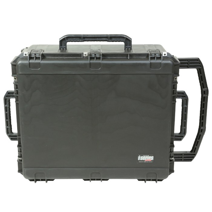 SKB_3I-3026-15_LARGE_WATERPROOF_PLASTIC_CASE