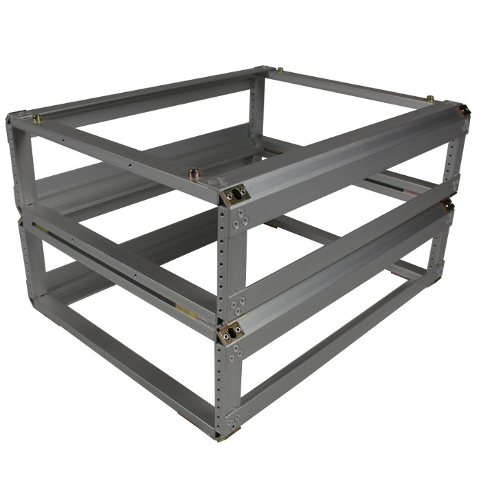 AMERIPACK_REMOVABLE_RACK_STACKED