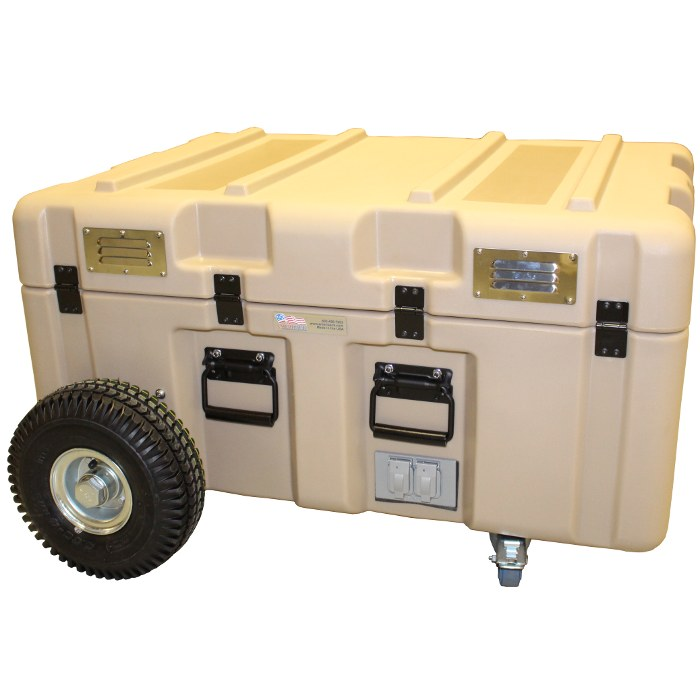AMERIPACK_MOBILITY_KIT_BATTERY_CABINET