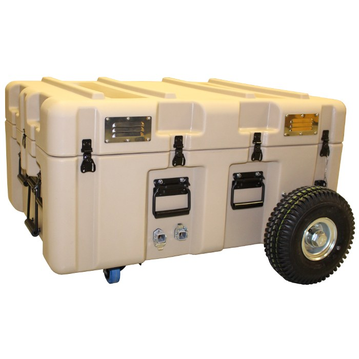 AMERIPACK_MOBILITY_KIT_BATTERY_CABINET_2