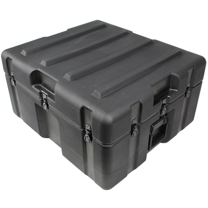AMERIPACK_AP2825-1005_RUGGED_PLASTIC_CASE
