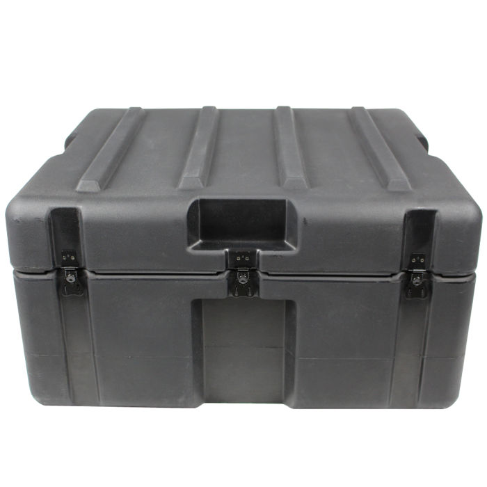 AMERIPACK_AP2825-1005_RUGGED_TRANSIT_CASE