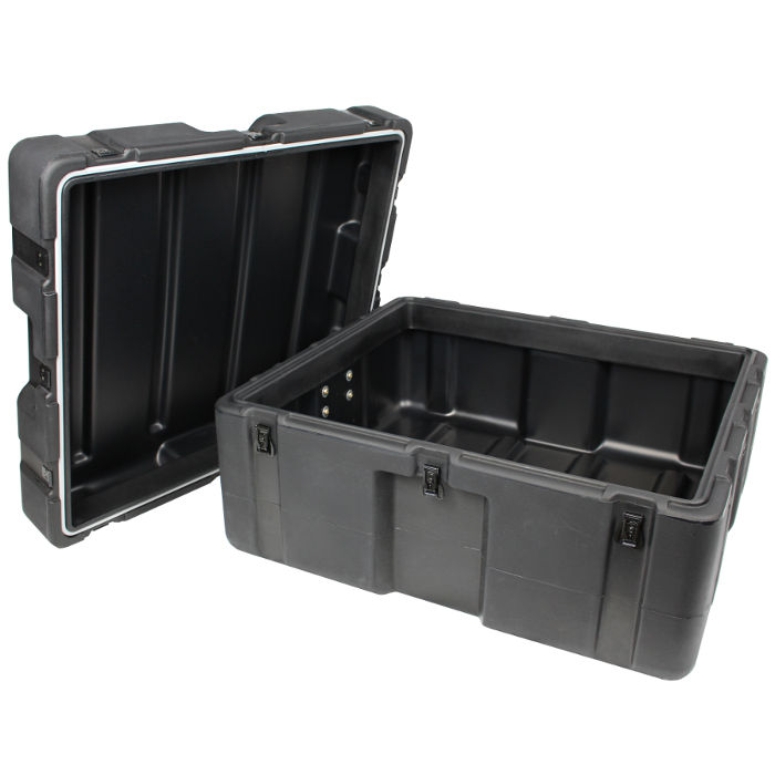 AMERIPACK_AP2825-1005_WATERTIGHT_AIRTIGHT_CASE