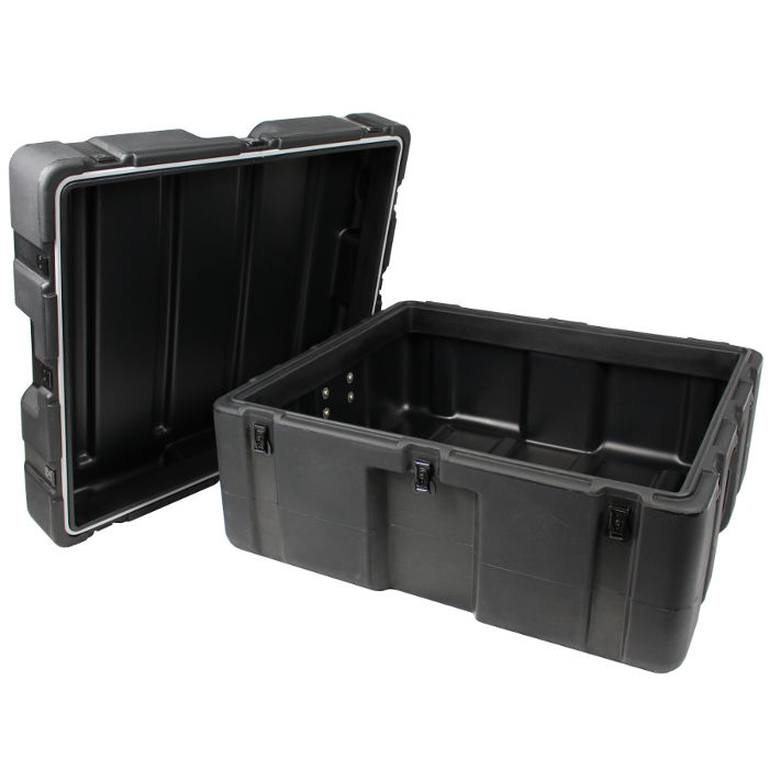 AMERIPACK_AP2825-1005_WATERTIGHT_PLASTIC_CASE