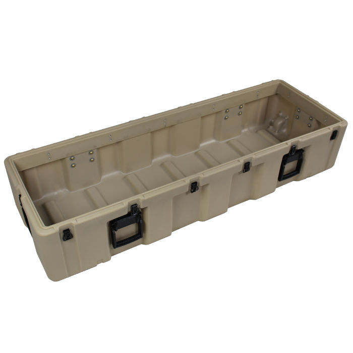 AMERIPACK_AP5918-1006WH_CASE_ROTOMOLD_MILITARY