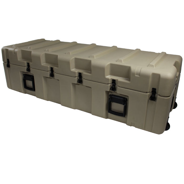 AMERIPACK_AP5918-1006WH_RUGGED_ROTOMOLD_MILITARY