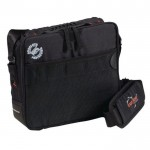 Optional Explorer BAG-U