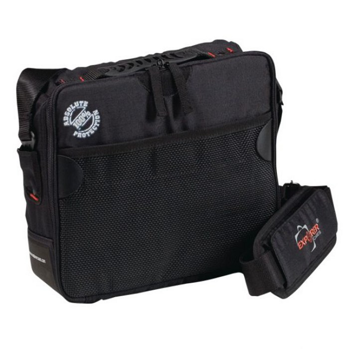 EXPLORER_BAG-U_PELICAN_PADDED_DIVIDER_BAG