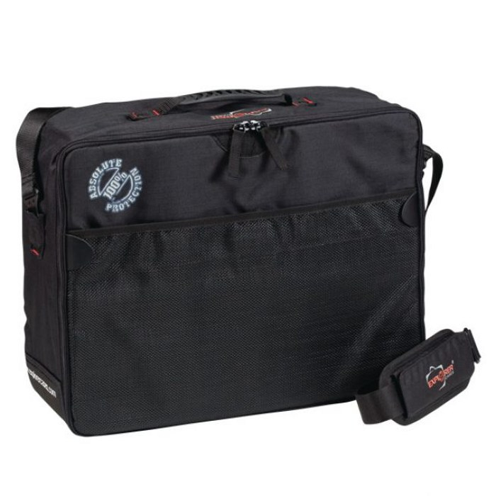EXPLORER_BAG-V_PELICAN_PADDED_DIVIDER_BAG