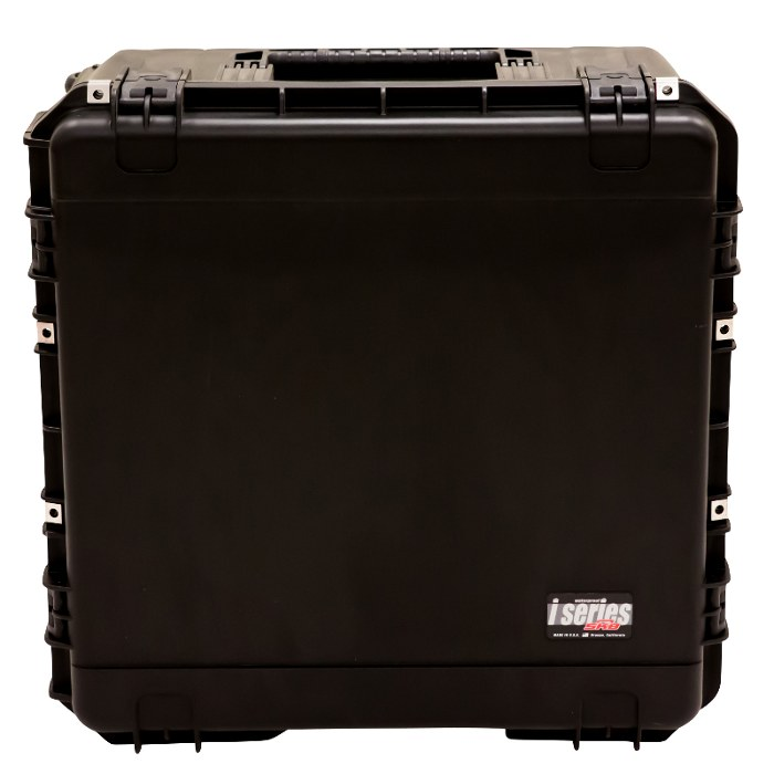 SKB_3I-2424-14_DURABLE_PELICAN_CARRY-ON_CASE