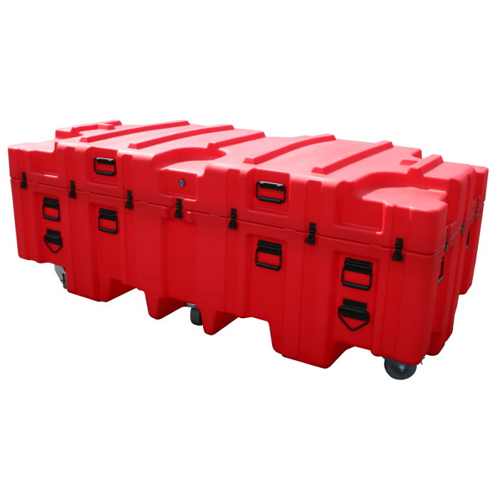 AP8034-1606_GIANT_RED_CASE