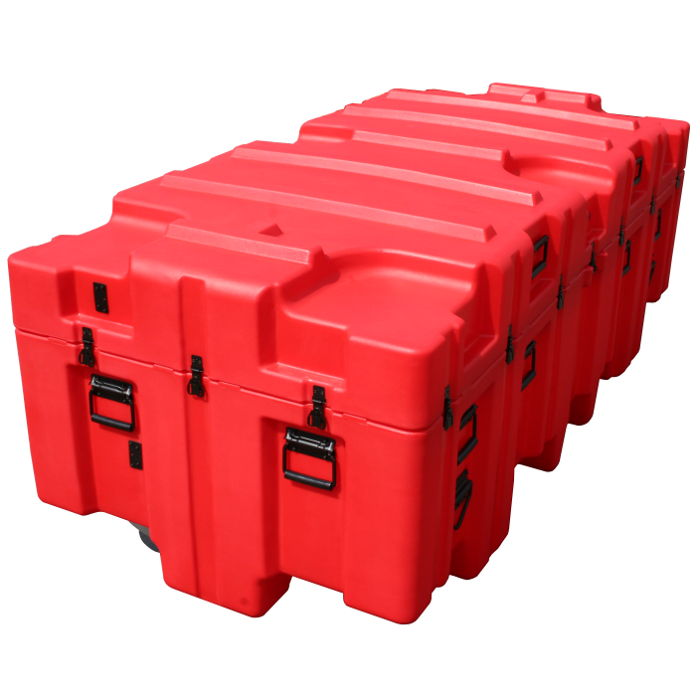 AP8034-1606_RED_ENORMOUS_CASE