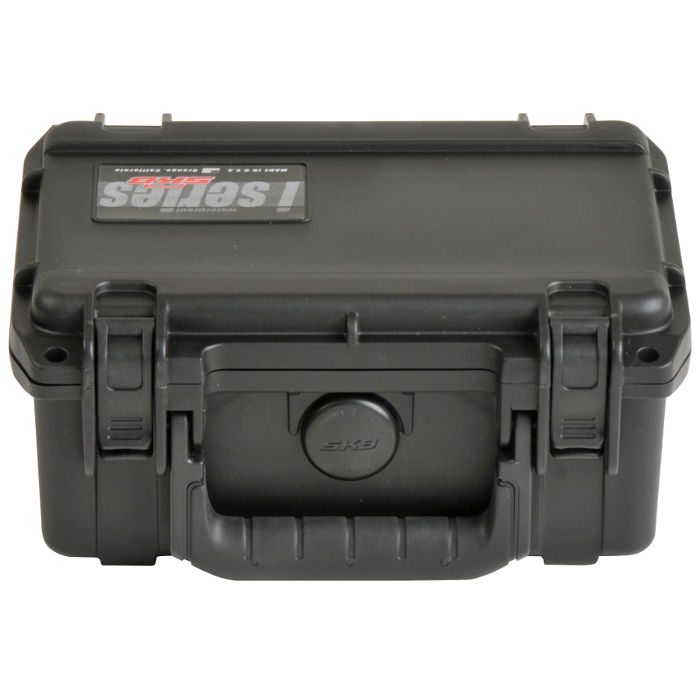 SKB_3I-0705-3_AIRTIGHT_WATERTIGHT_CASE